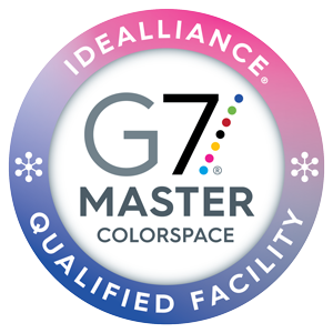 Certification-G7-Master-Colorspace.png