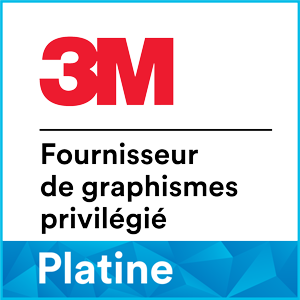 Certification-3M-platine-FR_optimize.png