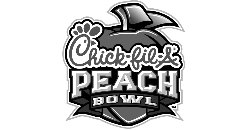 Logo Chick-Fil-A Bowl