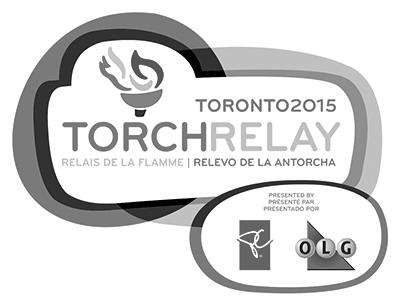 Logo Torch Relay