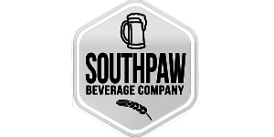 Logo Southpaw Beverages